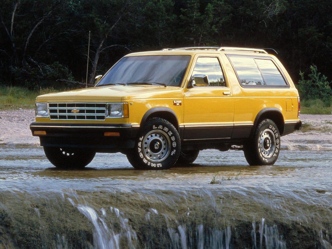1983-chevrolet-s-10-blazer-0