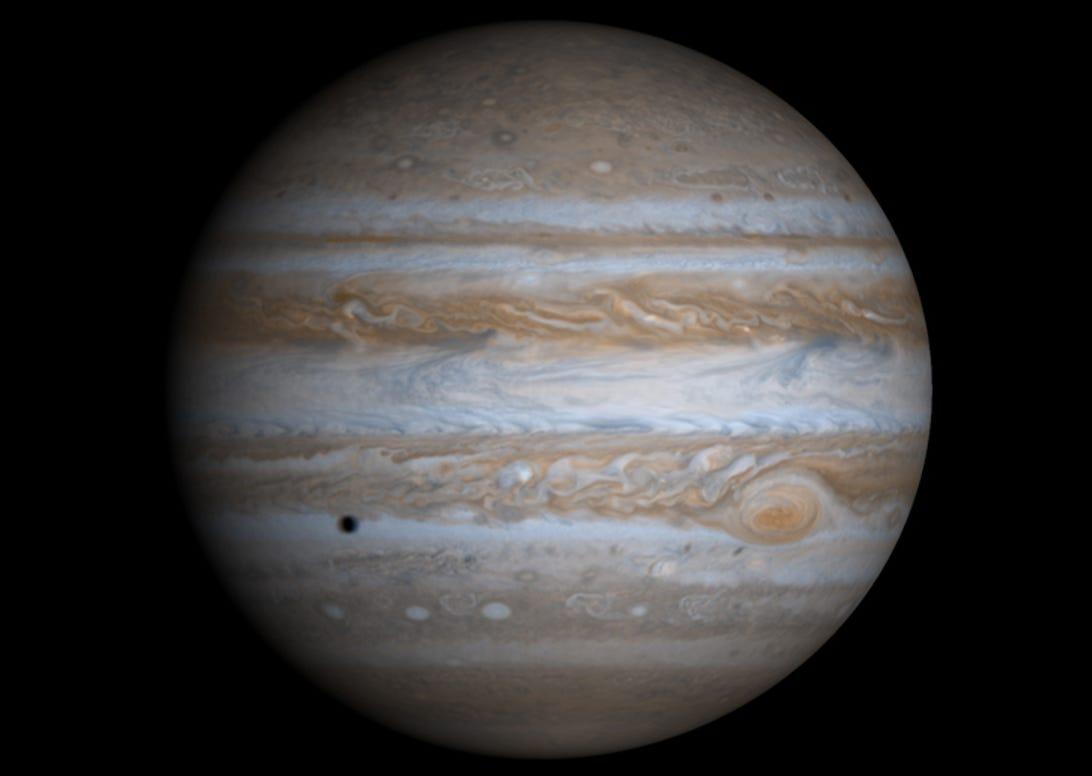 Full_Disk_Jupiter1_br.jpg