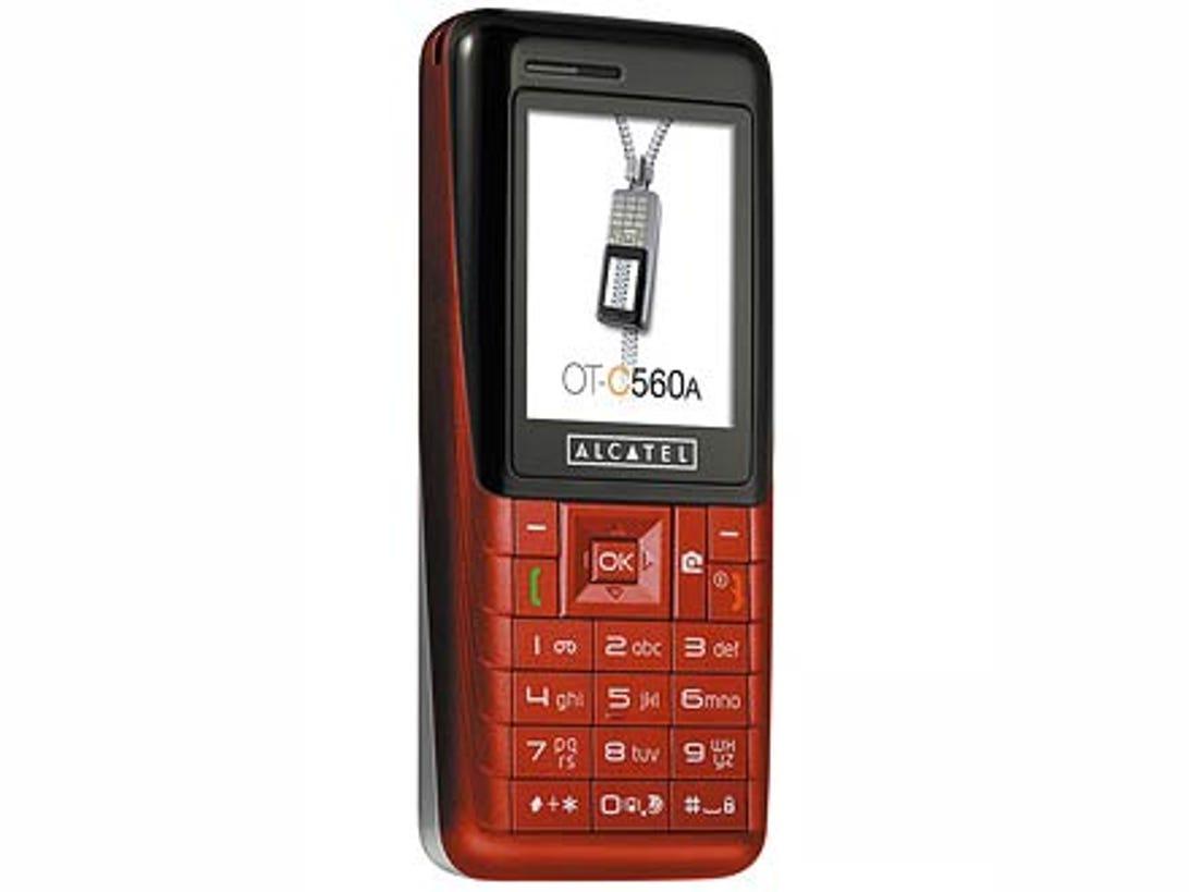 OT-C560A-Red_440.jpg
