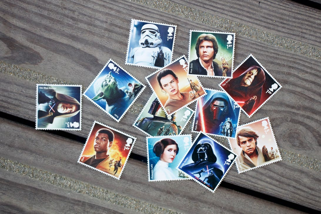 star-wars-force-awakens-stamps7a2789.jpg