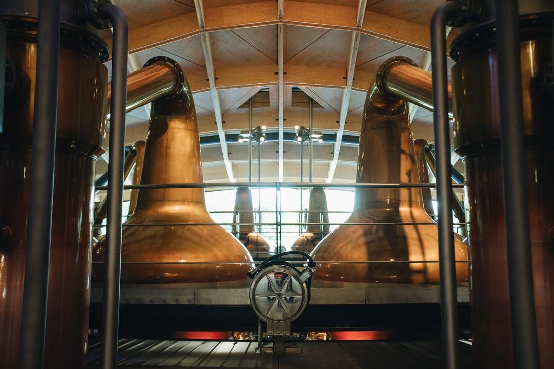 whisky-scotland-road-trip-12