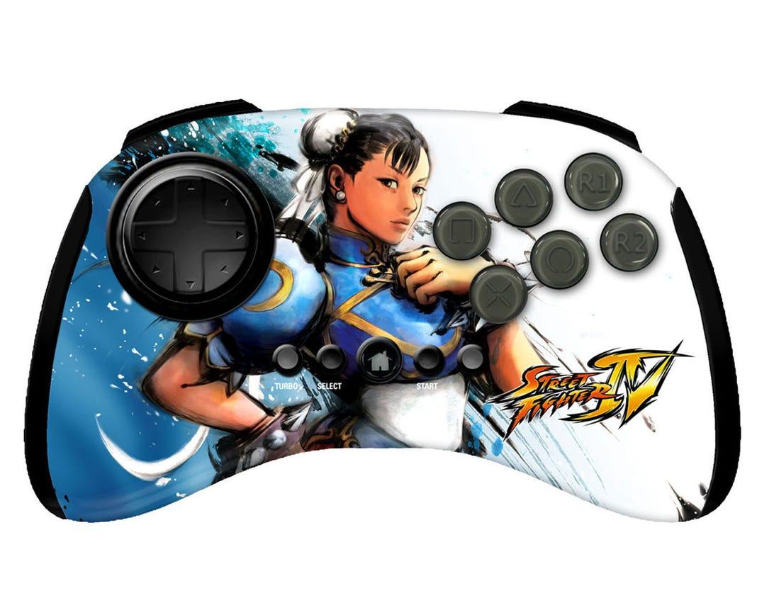 PS3_SFIV_FightPad_Chun_Li.jpg