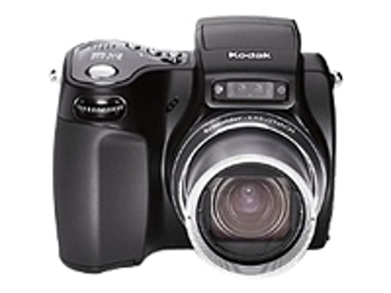 kodak-easyshare-z7590-digital-camera-compact-5-0-mpix-10-x-optical-zoom-schneider.jpg