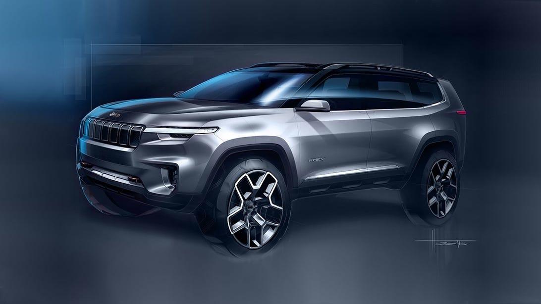 jeep-yuntu-concept-1.jpg