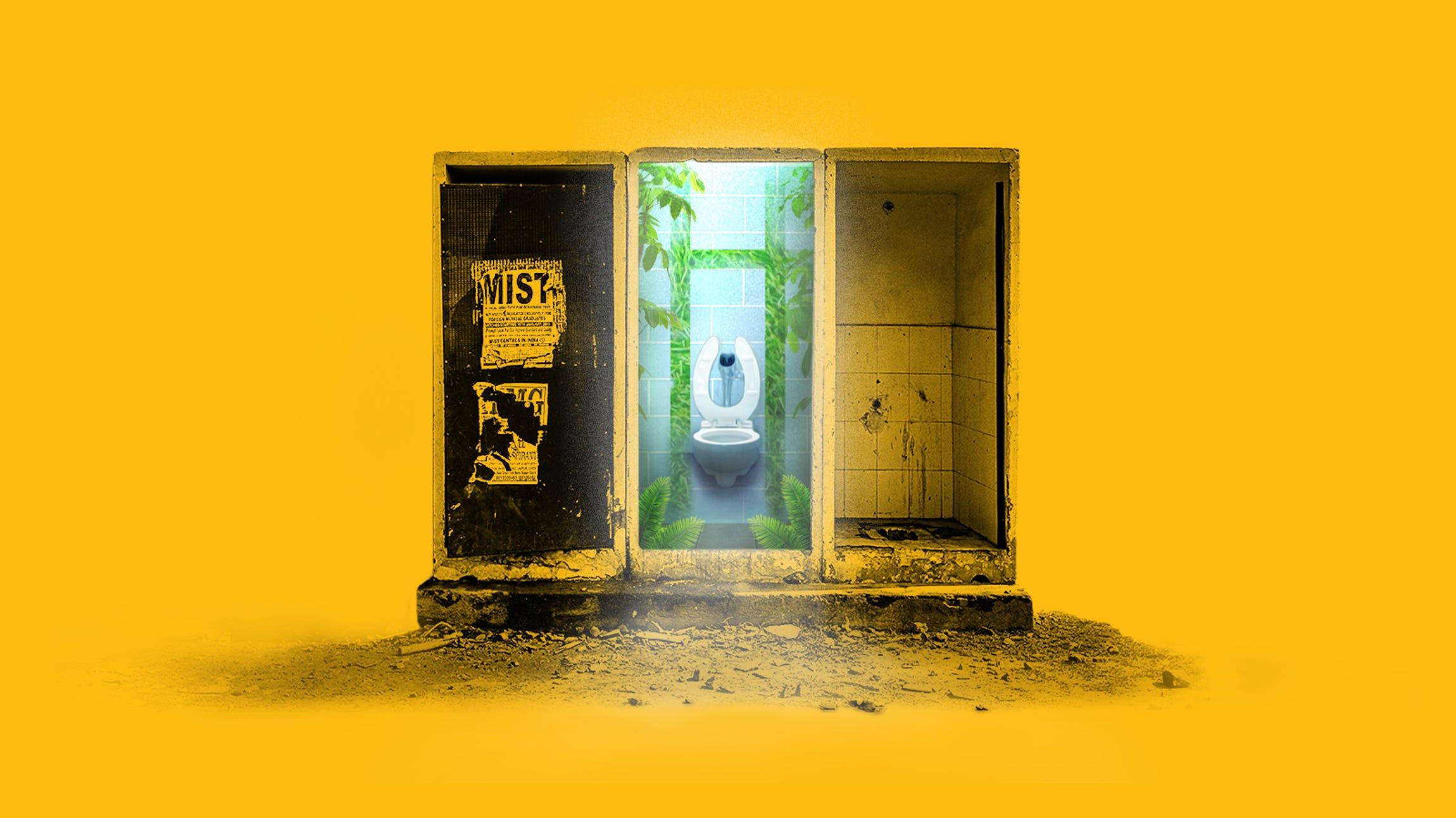 00-sanitationindia.png