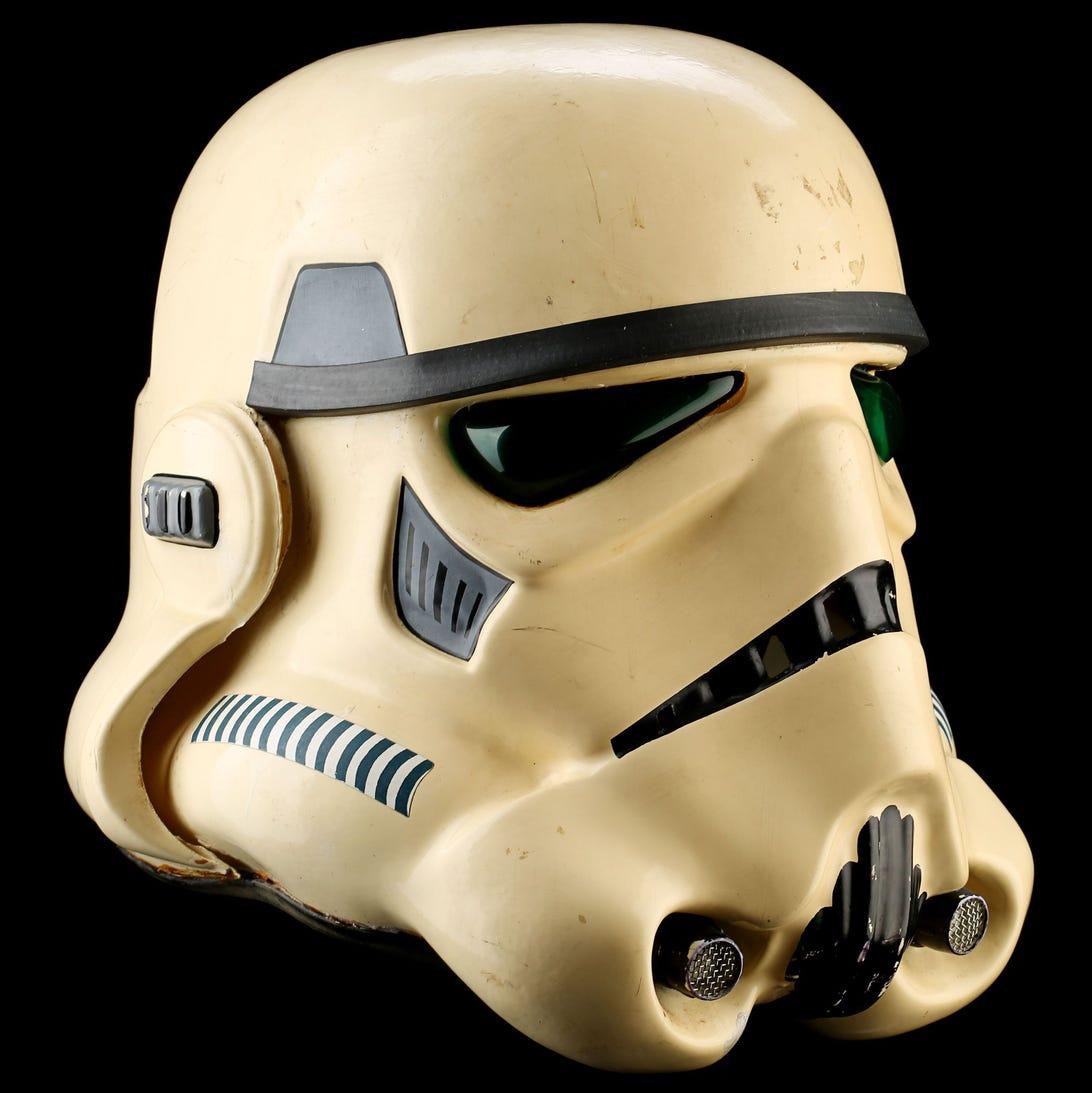 propstormtrooper.jpg