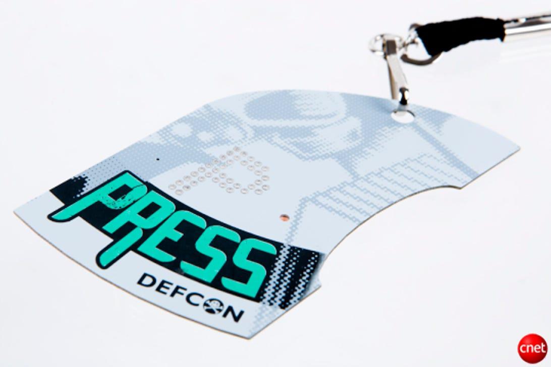 defcon_540x360_1.jpg