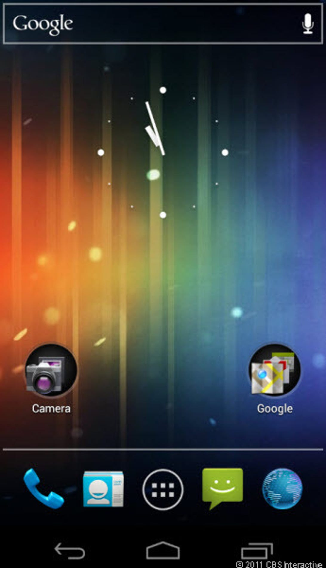 ICS_homescreen.jpg