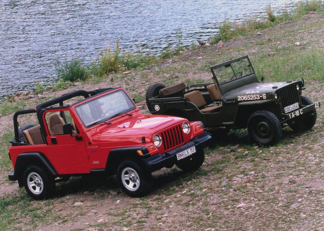1997-jeep-wrangler-military-jeep