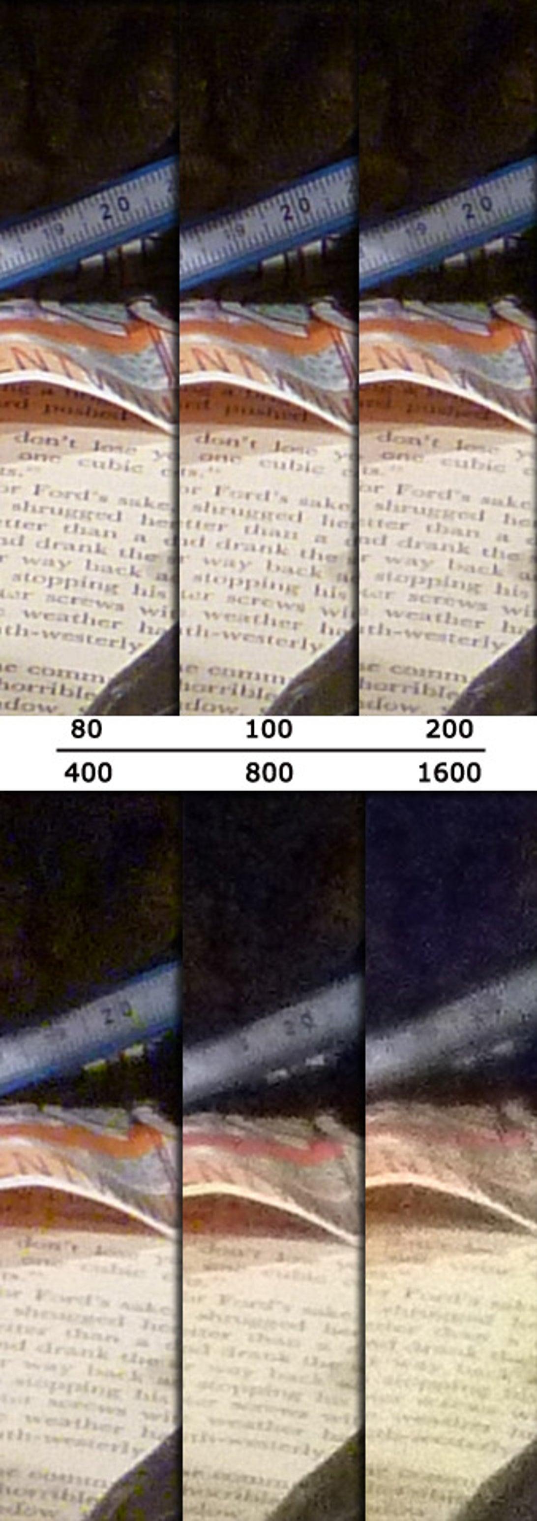 33939629_Panasonic_FP3_ISO_comparison.JPG