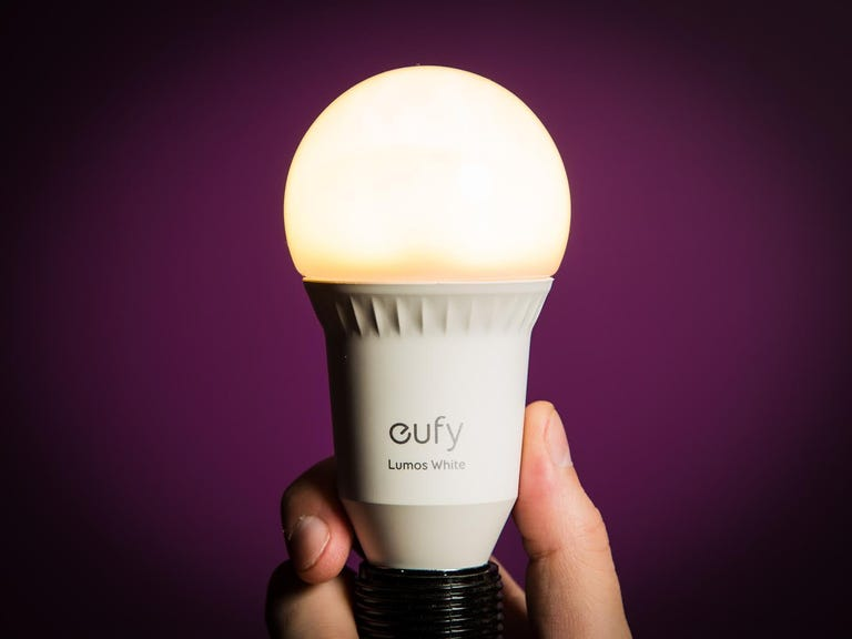 eufy-lumos-led-smart-bulb-white