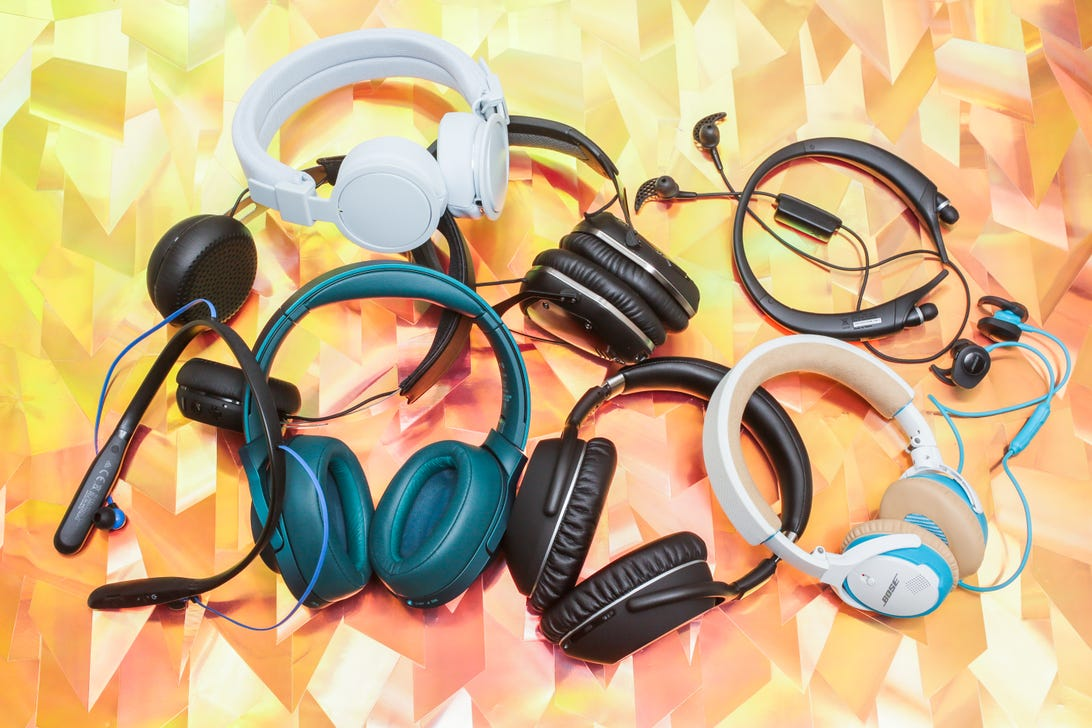 headphones-wireless-roundup-01.jpg