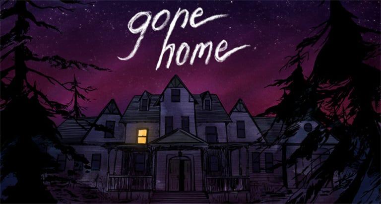 gone-home_1.jpg