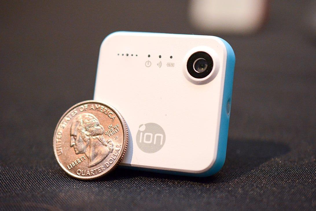 ion-snapcam-3.jpg