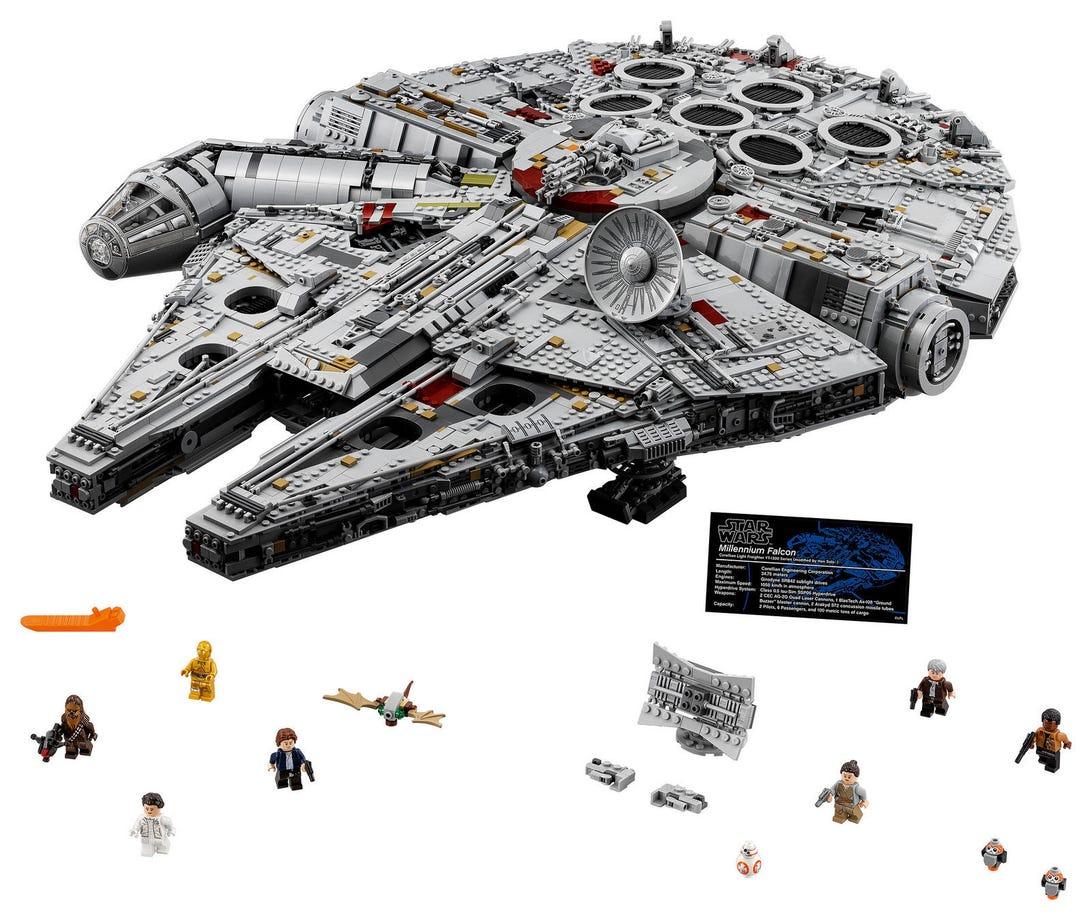 lego-star-wars-ultimate-millennium-falcon-012