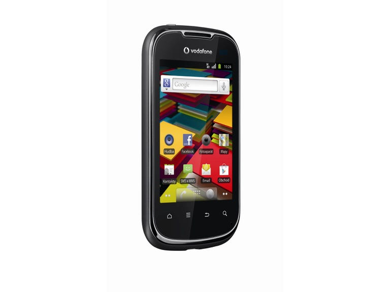 orig-vodafone-smart-2-main.jpg