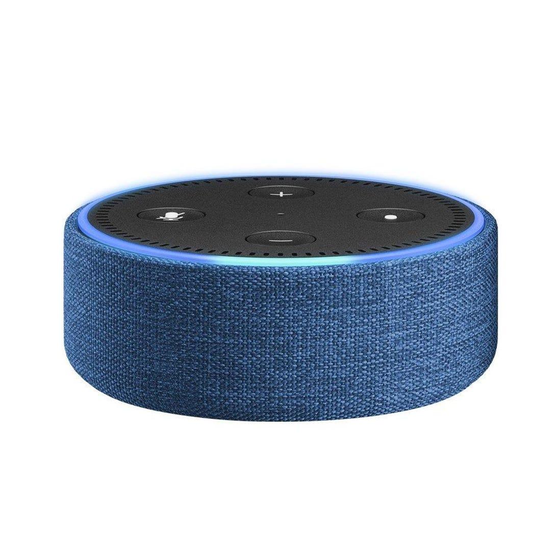 echo-dot-case-amazon