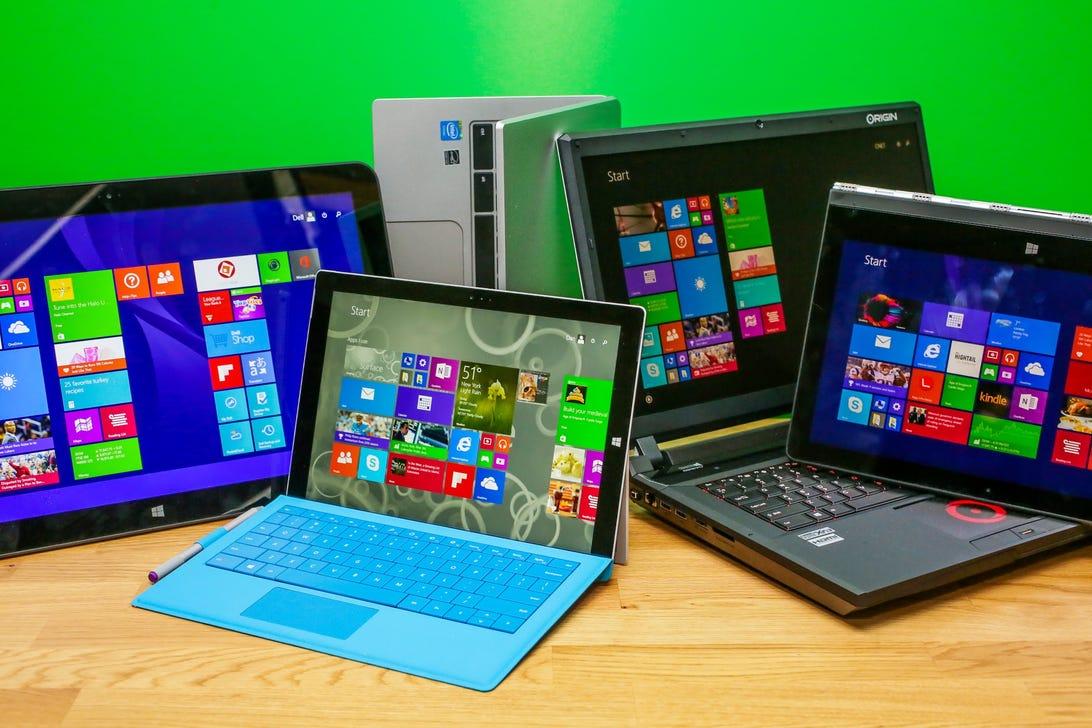 laptops-best-of-pile02.jpg