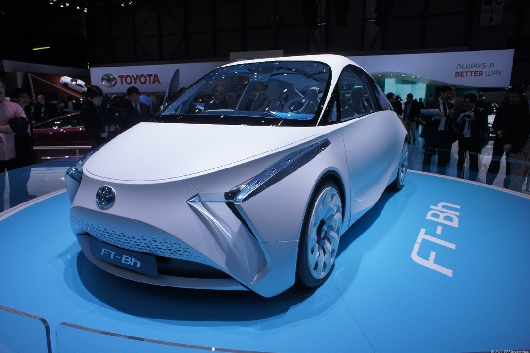 Toyota_FT-Bh_SS01.JPG