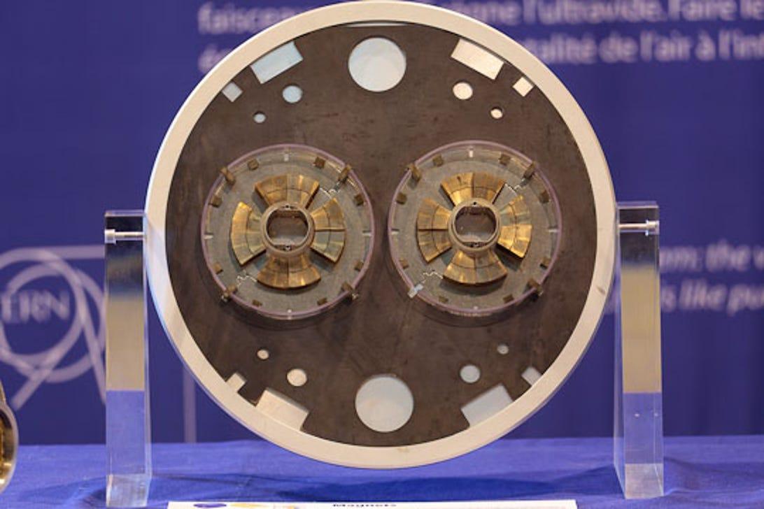 CERN-9.jpg