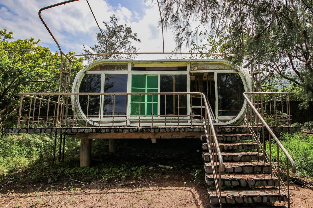 wanli-ufo-houses-19-of-41