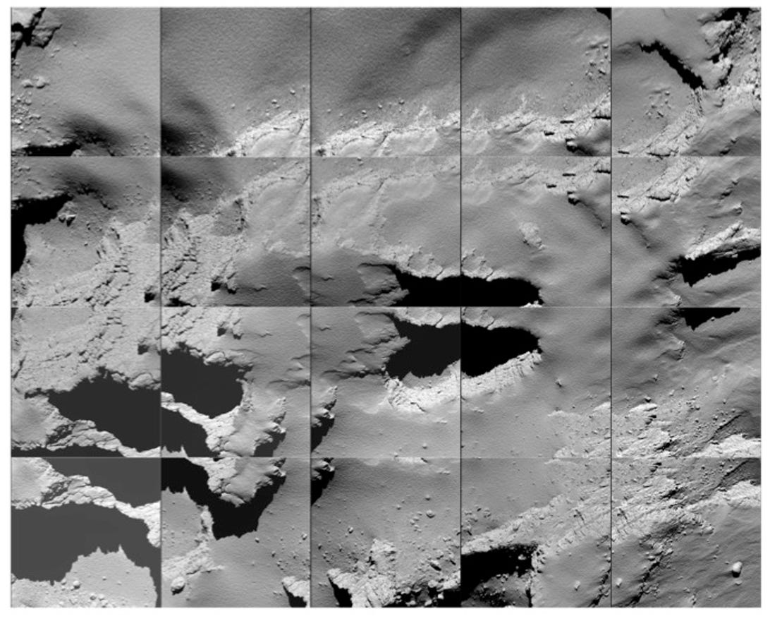 cometmosaic.jpg