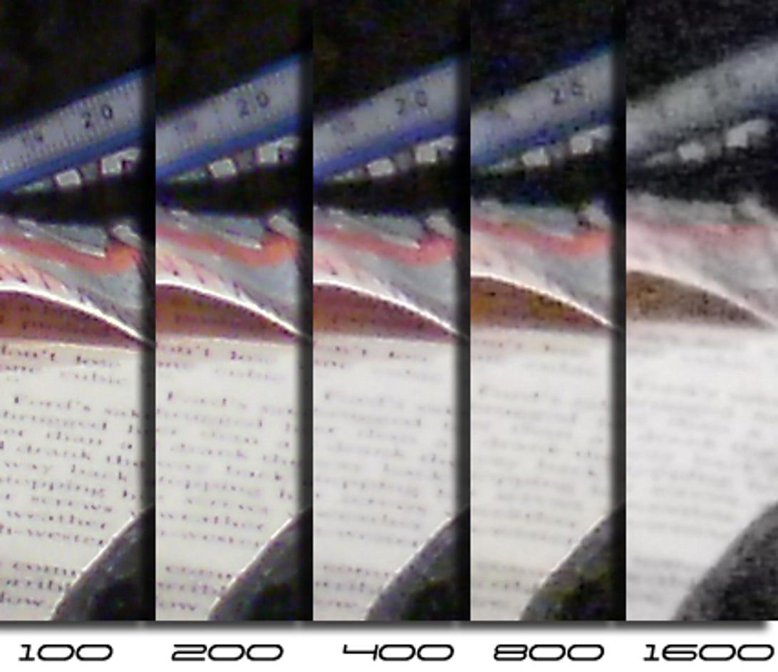FE3010_ISOcomparo.jpg