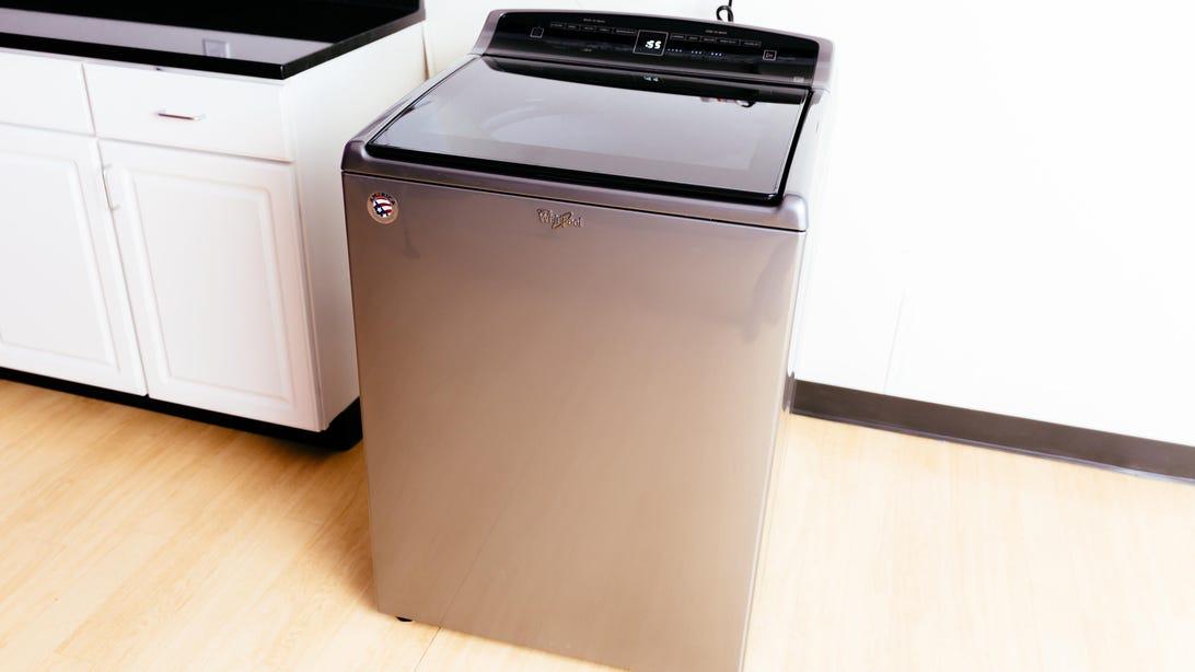 whirlpool-wtw7500gc-washing-machine-product-photos-1