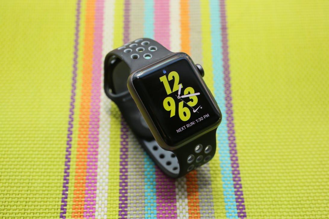 apple-watch-nike-edition-13.jpg