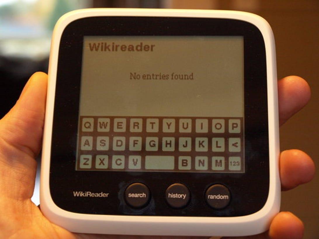 wikireader-1.jpg