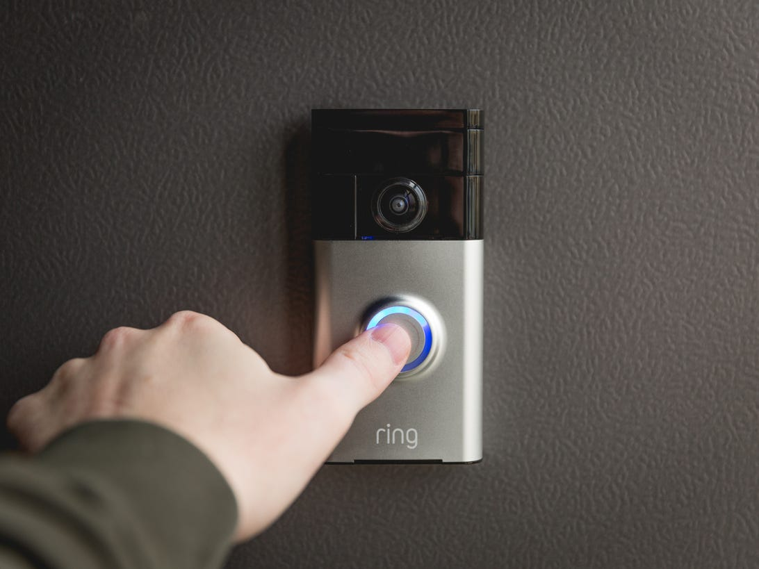 ringvideodoorbell-product-photos-11.jpg
