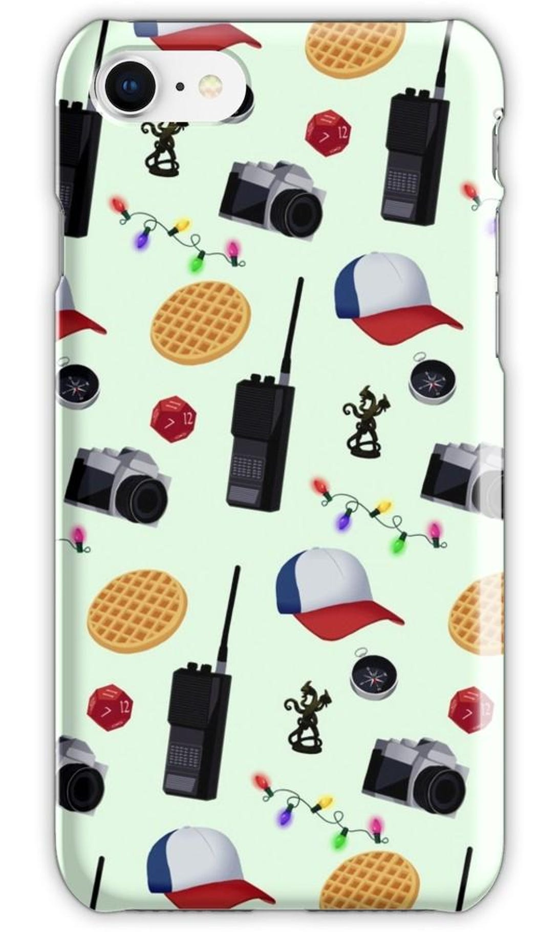 iphonecase-redbubble-1