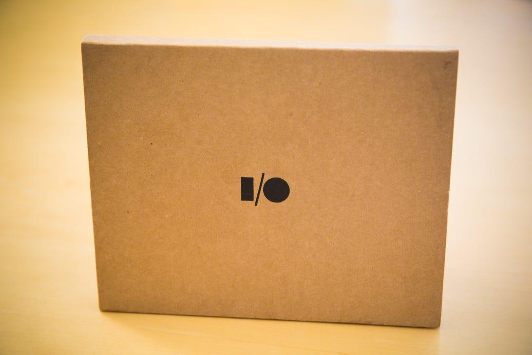 google-cardboard-9883.jpg