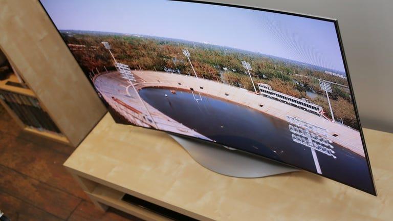 lg-55ec9300-product-photos16.jpg