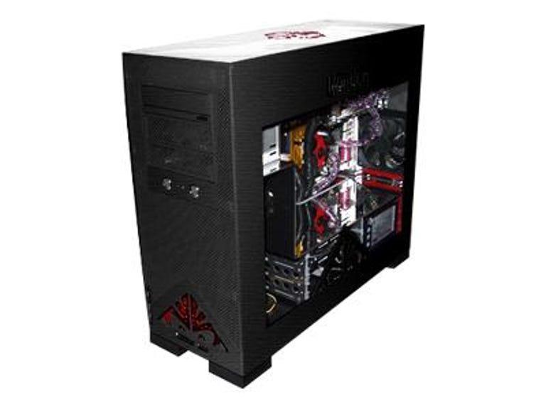 voodoo-rage-f-5-tower-1-10-athlon-64-fx-55-2-6-ghz-ram-2-gb-hdd-2-10-160-gb-dvd-writer-gf-6800-ultra-10-2-gigabit-lan-win-xp-pro.psd
