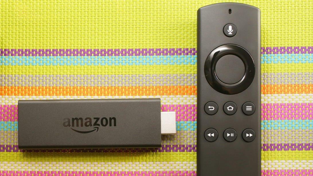amazon-fire-tv-stick-with-alexa-voice-remote-01crop1.jpg