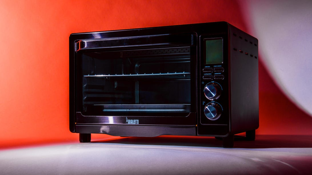 bialetti-toaster-oven-1