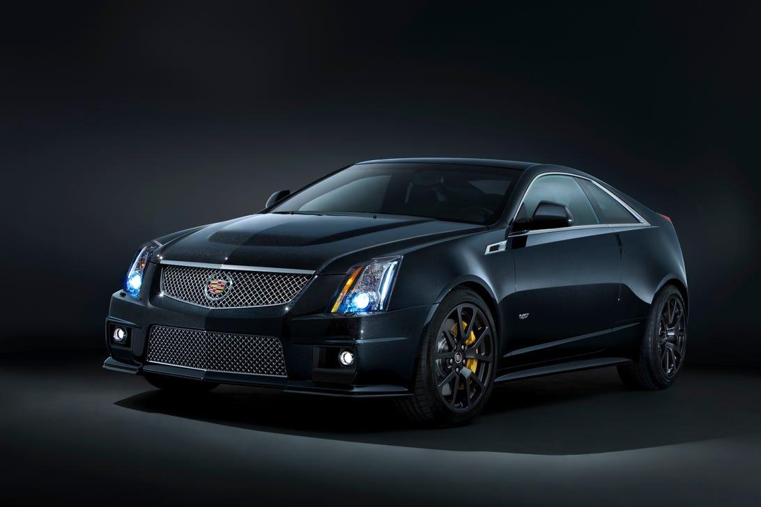 2011-Cadillac-CTS-V-Coupe-Black-Diamond-143.jpg