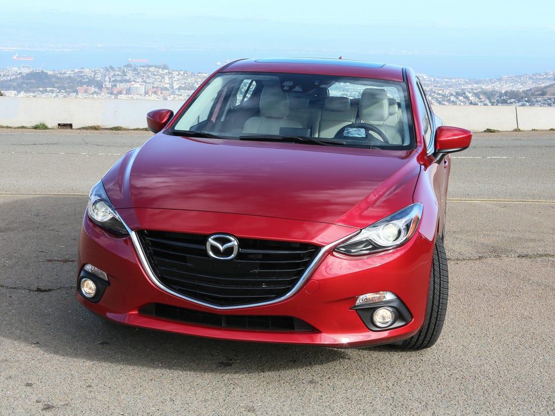 2014_Mazda3_35827087-7499-004.jpg