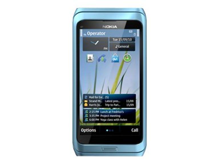 nokia-e7-00-smartphone-gsm-umts-3g-16-gb-4-amoled-blue.jpg