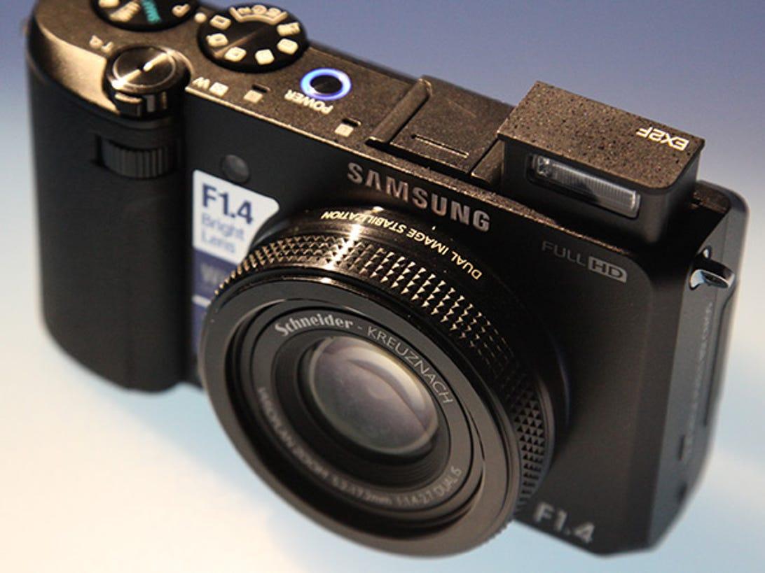 Samsung_1.jpg