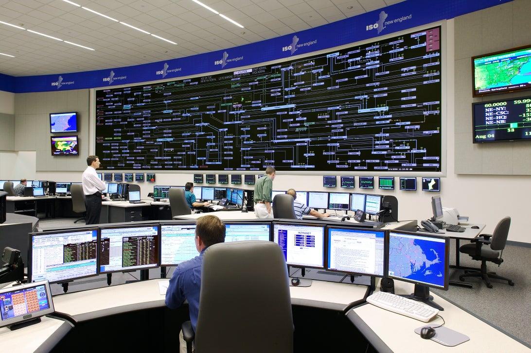 ISO_New_England_Control_Room_large_jpg.JPG