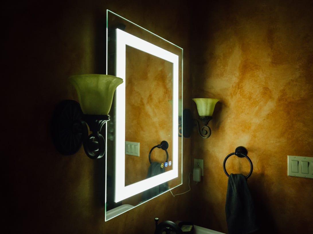 viio-vezzo-mirror-product-photos-9.jpg