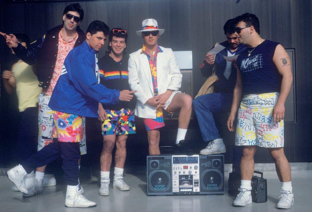 1987-boombox.jpg
