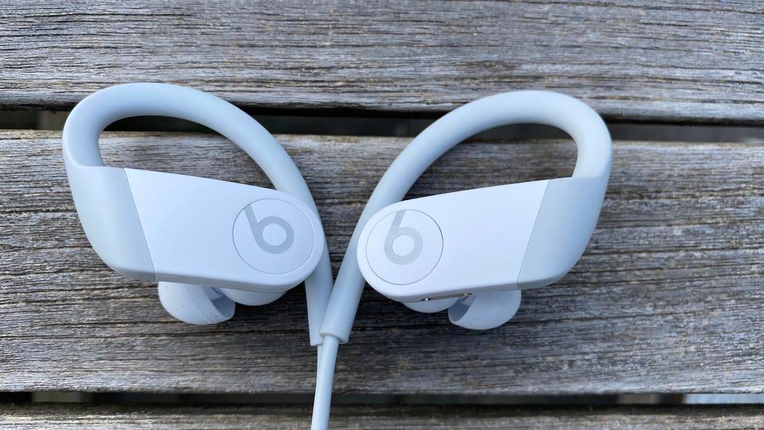 beats-powerbeats-4-1