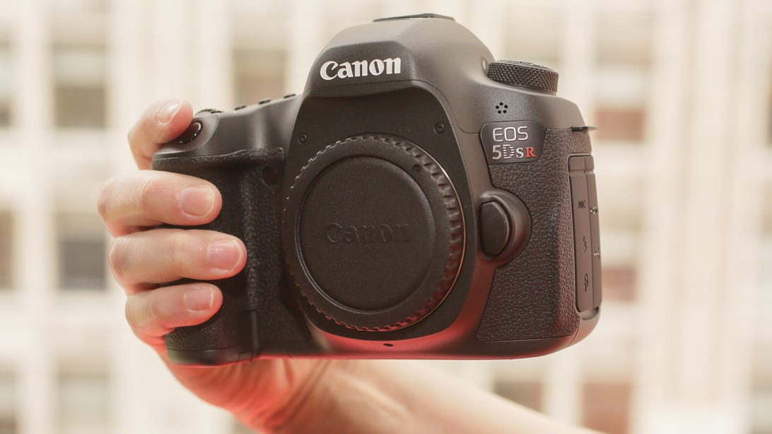canon-eos-5ds-r-01.jpg