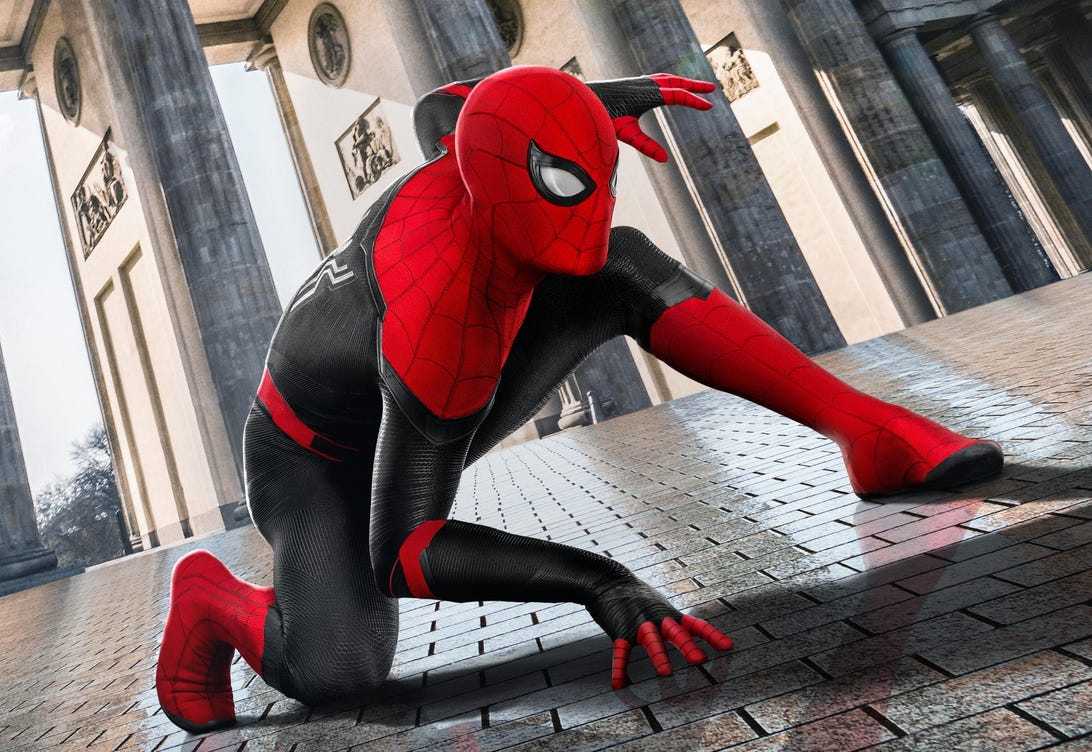 spider-man-far-from-home-promo-image-1