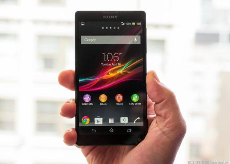 Sony_Xperia_ZL_35567073_02_540x386.jpg