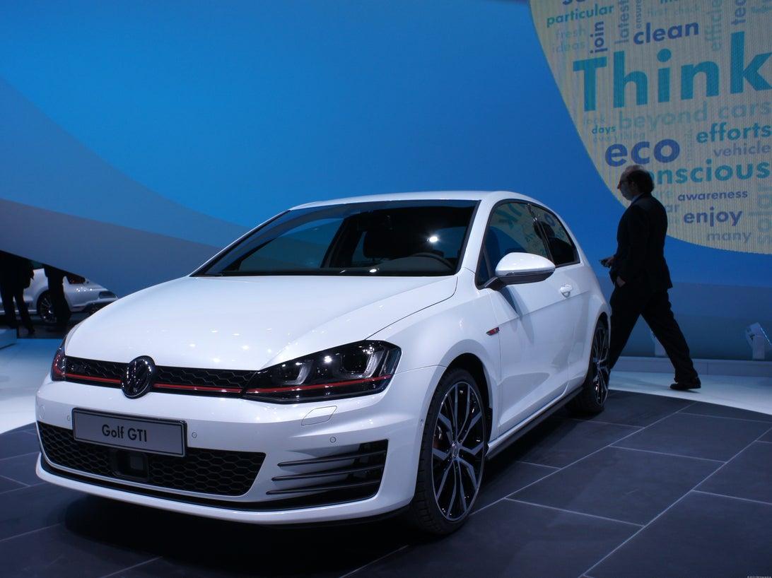 VW_GT_3.JPG
