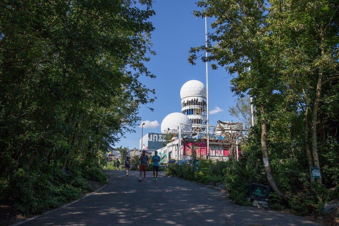 teufelsberg-listening-station-berlin-inside